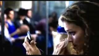 Def Leppard - Goodbye Video.flv
