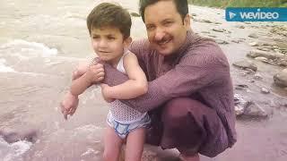 preview picture of video 'Bheer Haripur Hazara (2017)'