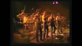 JOE DOLAN - More & More