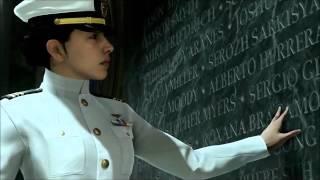 Dan Bull - Battlefield 1 Rap no iDubbbz