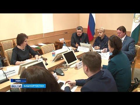 Наблюдатели от Общественной палаты будут способствовать прозрачности выборов
