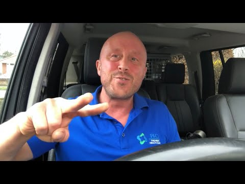 Download Testosterone Cypionate vs Enanthate - TMHC vlog Mp4 HD Video and MP3