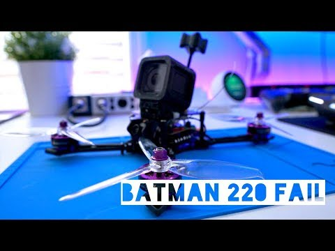 drone-fail-and-recovery--hglrc-batman-220--sk