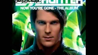 Basshunter - Love You More w/ Lyrics [HQ + DL]