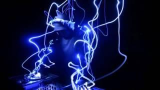 Dubstep- Blue Foundation - Eyes On Fire (Zeds Dead Rmx)