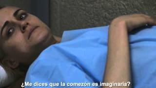 Orange Is The New Black - Season 3 3x02 Piper & Alex Scenes #4 (VOSTES)