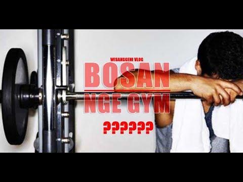 Apakah ahli gizi untuk menurunkan berat badan ulasan