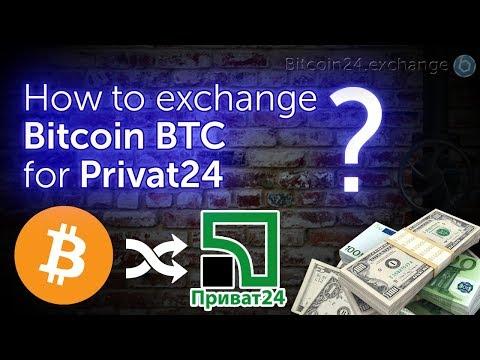 Anton kreil bitcoin
