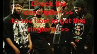 Boyz N Da Hood - Trap Niggaz