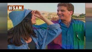 تحميل و مشاهدة Simon Hadchity - Eny Ma Eshgat Sewakom - Master I سيمون حدشيتي - عيني ما عشقت سواكم - ماستر MP3