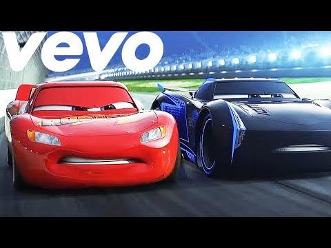 mp4 Cars 3 In Despacito, download Cars 3 In Despacito video klip Cars 3 In Despacito