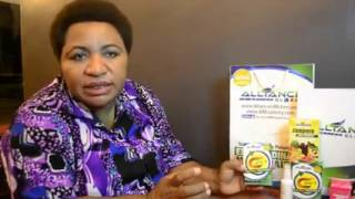 Download Video PAPUA NEW GUINEA MEMBER OF AIM GLOBAL MP3 3GP MP4