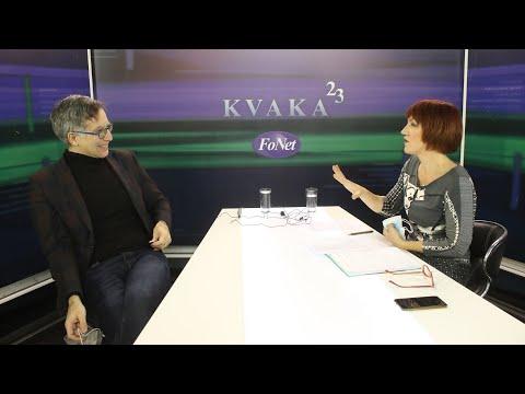 """Umetnički direktor """"Bitefa"""" Ivan Medenica: Politike loše i devalvirane"""