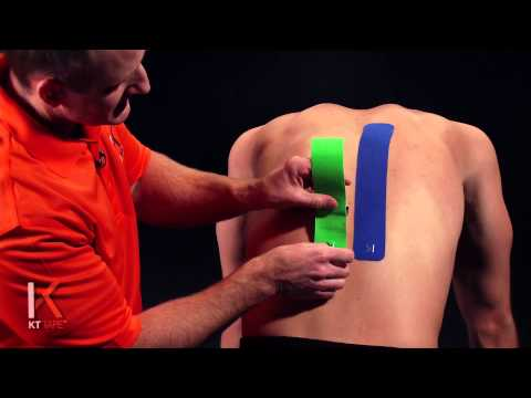 Делал становую болит спина