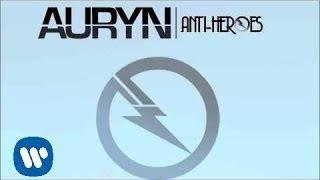 Auryn - Love Taxi (Audio)