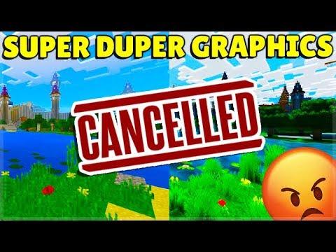 Minecraft Vanilla vs Chocapic13 V6 Extreme (Super Duper