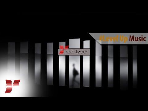 Jamie Berry Ft. Jemio - Escape Video