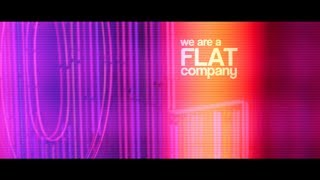It's Who We Are -- Not What We Do: A Flat Company | Quicken Loans Culture