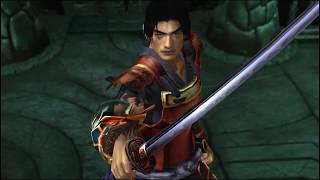 [ Onimusha: Warlords ] - Trailer de lancement - PS4, Xbox One, Nintendo Switch, PC