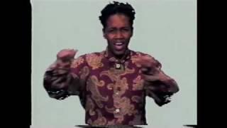 Dionne Farris  Ep.1  Ridin' The Rails to Soul Train: 2010 Anita Baker Tribute