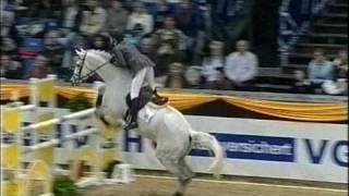 video of Coronino