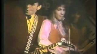 YouTube        - Cheap Trick - The Ballad Of TV Violence - Night Gallery 1977.mkv