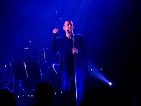 Marc Almond - Sandboy - Berlin