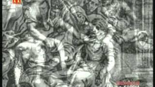 Cronache della Storia - La Peste in Europa.divx