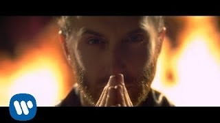 Just One Last Time - David Guetta (Video)