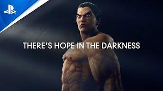 Tekken 7 - Season 4 Teaser Trailer | PS4