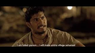 Taleem Marathi Movie Official Trailer 2 With Subtitles