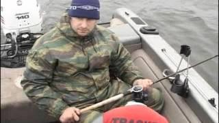 Какие снасти брать на рыбалку в астрахань