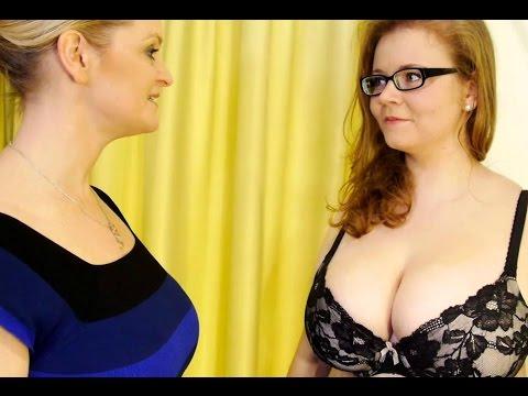 Die Erhöhung der Brüste odessa der Preis