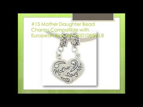 Best Gifts For Moms Birthday Beautiful Jewelry Gifts For Her