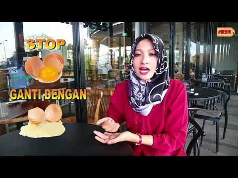 mp4 Diet Debm Dan Kolesterol, download Diet Debm Dan Kolesterol video klip Diet Debm Dan Kolesterol