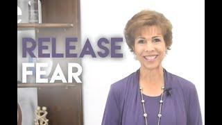 Dr. Paula Show – Episode 5 – Release Fear
