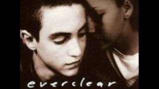 """""""Happy Hour"""" - Everclear"""