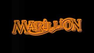 Marillion- White Russian