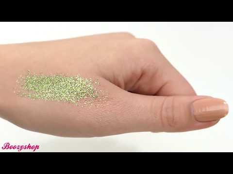 OPV Beauty OPV Beauty Pressed Glitter Ravish