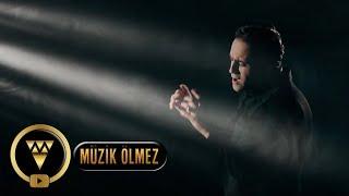 Koray Güler Feat. Orhan Ölmez - Senin Gecen Güne Benzer - Official Video