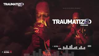 Popcaan   Traumatized Official Audio