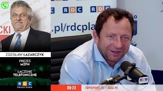 Film do artykułu: Tomasz Sokołowski:...