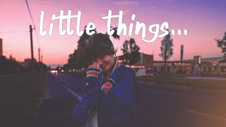 Louis The Child, Quinn XCII, Chelsea Cutler - Little   - YouTube