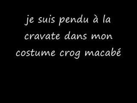 Música C'est Quand Le Bonheur?