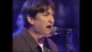The Beautiful South - You Keep It All In - Later With Jools Holland BBC2 1997