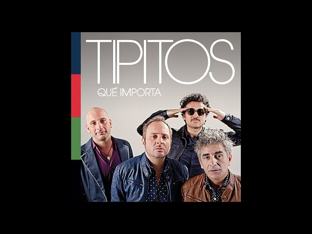 Tipitos-que-importa-lyric