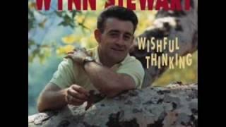 Wynn Stewart - Yours Forever