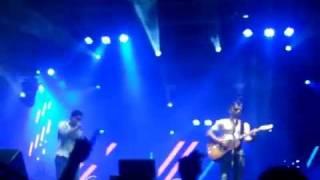 Pra que entender - Jorge e Mateus - YouTube.flv