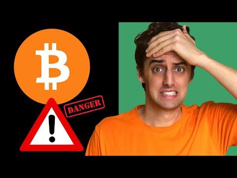 Bitcoin kainų prekybos vaizdas