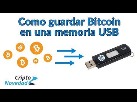 Este bitcoin rău